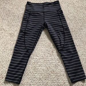 Zyia striped crops